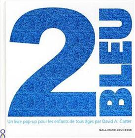 2 Bleu