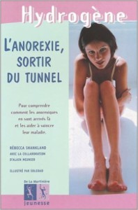annorexie sortir du tunnel